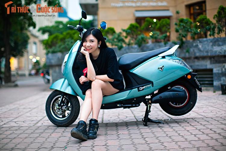 Ban gai Quang Le do dang xe may dien Anbico AP1608-Hinh-7