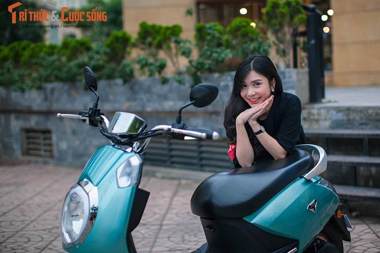 Ban gai Quang Le do dang xe may dien Anbico AP1608-Hinh-8