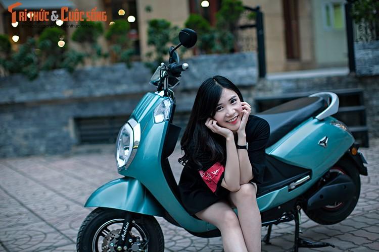 Ban gai Quang Le do dang xe may dien Anbico AP1608-Hinh-9