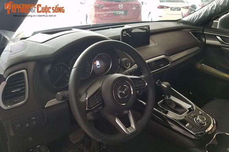 Mazda CX-9 moi hon 2 ty dau tien lan banh tai VN-Hinh-6