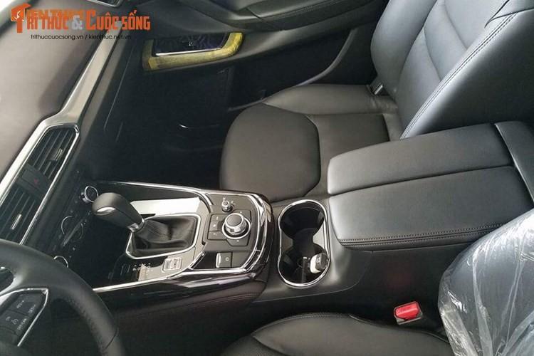Mazda CX-9 moi hon 2 ty dau tien lan banh tai VN-Hinh-8