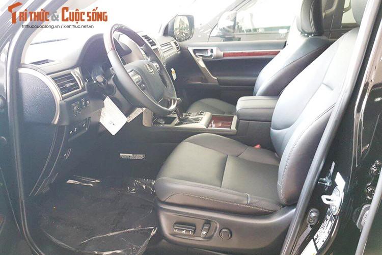 Can canh Lexus GX460 2017 gia hon 5 ty tai VN-Hinh-6