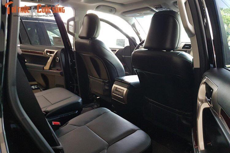 Can canh Lexus GX460 2017 gia hon 5 ty tai VN-Hinh-8