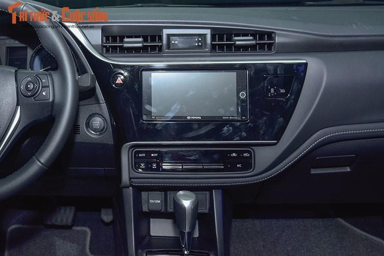 "Toyota Corolla Altis 2017 ""chot gia"" tu 702 trieu tai VN-Hinh-8"