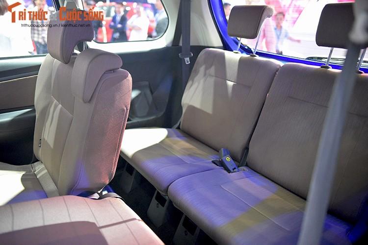 "Xe gia re Toyota Avanza co ""hut"" khach tai Viet Nam?-Hinh-11"