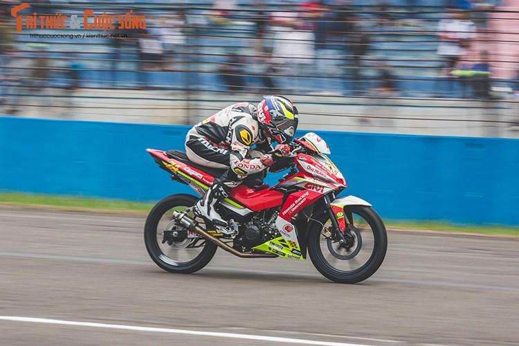 """Soi"" xe may Honda Winner Viet Nam do dua sieu khung-Hinh-10"