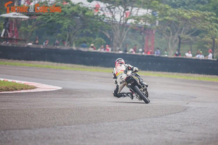 """Soi"" xe may Honda Winner Viet Nam do dua sieu khung-Hinh-11"