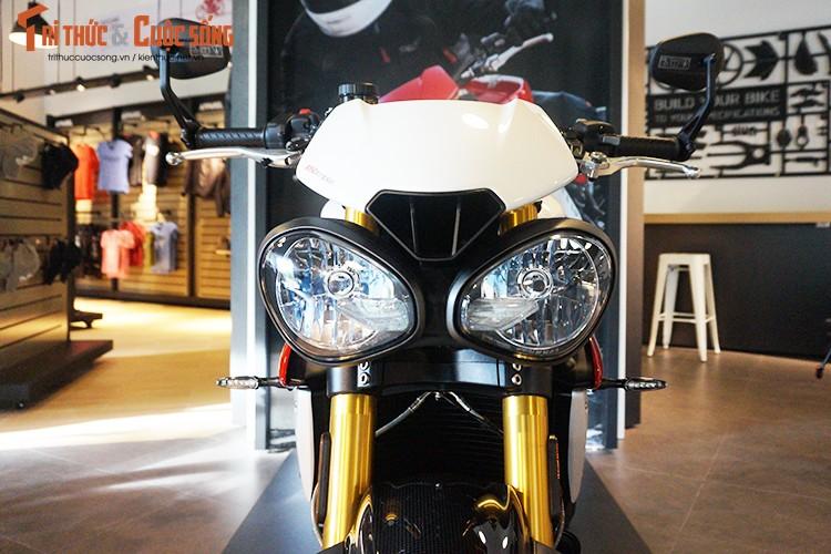 Moto Triumph Speed Triple R chinh hang gia 699 trieu tai VN-Hinh-3