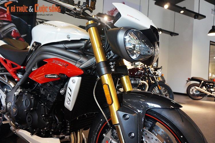 Moto Triumph Speed Triple R chinh hang gia 699 trieu tai VN-Hinh-4