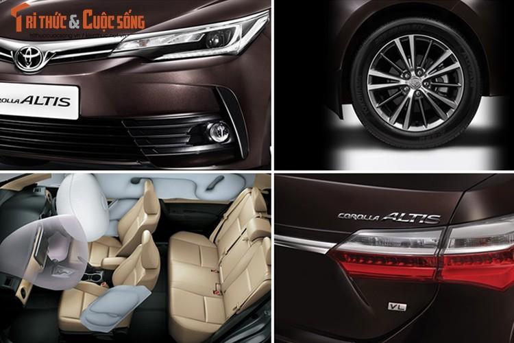 "Toyota Corolla Altis 2017 ""chot gia"" tu 702 trieu tai VN-Hinh-11"