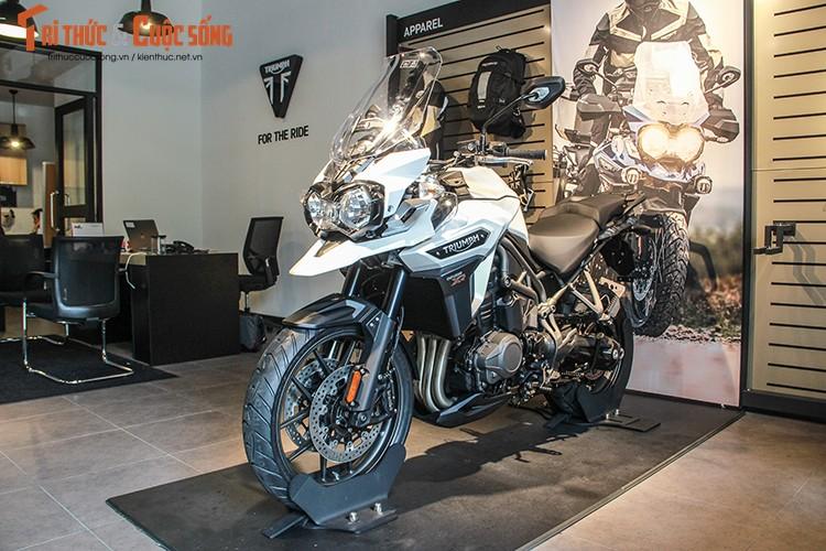 """Moto """"do lot"""" Triumph chinh hang gia tu 310 trieu tai VN-Hinh-10"""
