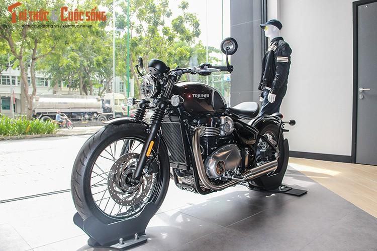"""Moto """"do lot"""" Triumph chinh hang gia tu 310 trieu tai VN-Hinh-11"""