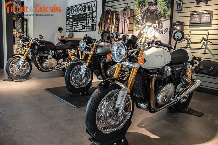 """Moto """"do lot"""" Triumph chinh hang gia tu 310 trieu tai VN-Hinh-12"""