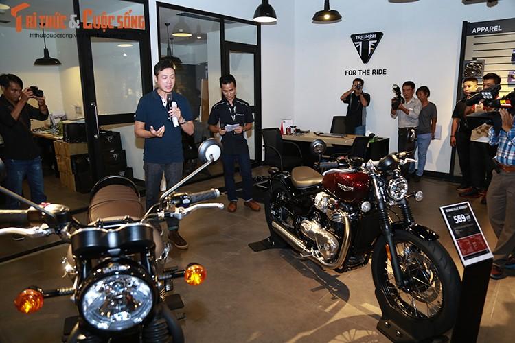 """Moto """"do lot"""" Triumph chinh hang gia tu 310 trieu tai VN-Hinh-2"""