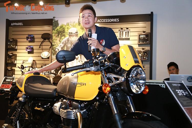 """Moto """"do lot"""" Triumph chinh hang gia tu 310 trieu tai VN-Hinh-3"""