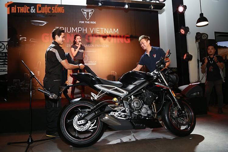 """Moto """"do lot"""" Triumph chinh hang gia tu 310 trieu tai VN-Hinh-4"""