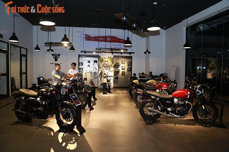 """Moto """"do lot"""" Triumph chinh hang gia tu 310 trieu tai VN-Hinh-5"""
