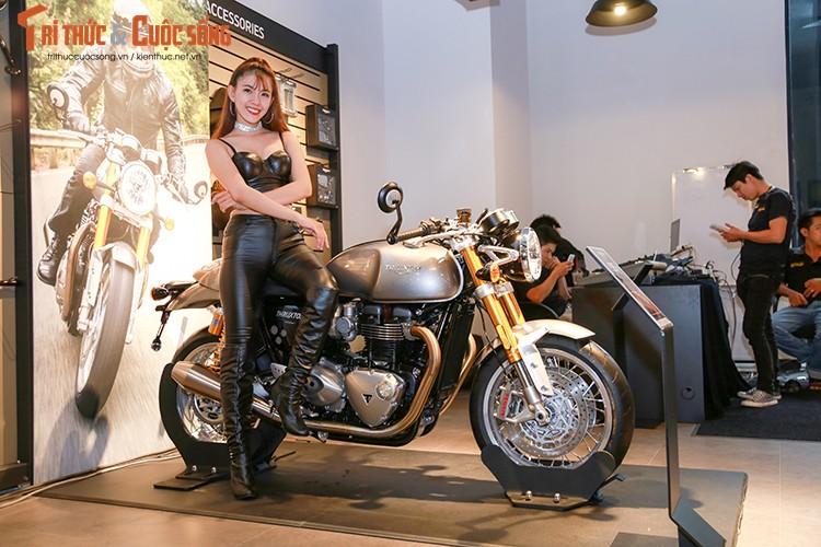"""Moto """"do lot"""" Triumph chinh hang gia tu 310 trieu tai VN-Hinh-7"""