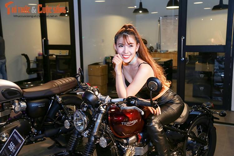 """Moto """"do lot"""" Triumph chinh hang gia tu 310 trieu tai VN-Hinh-8"""