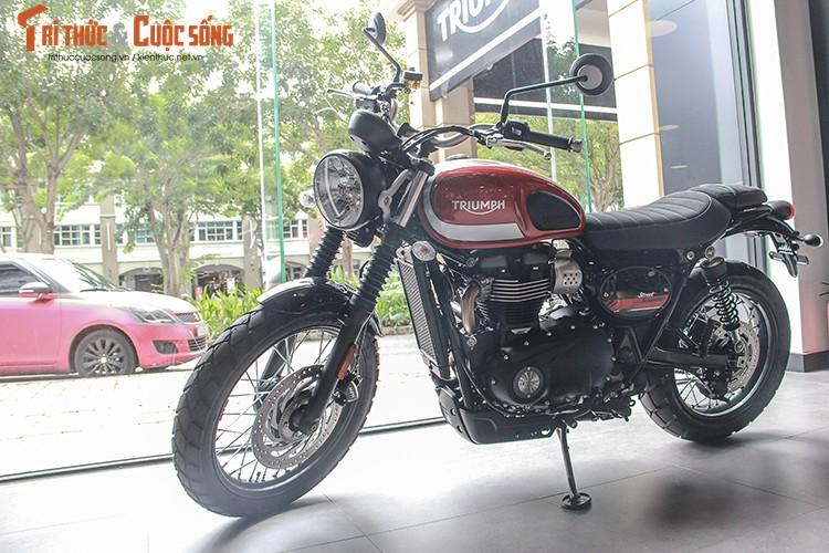 """Moto """"do lot"""" Triumph chinh hang gia tu 310 trieu tai VN-Hinh-9"""