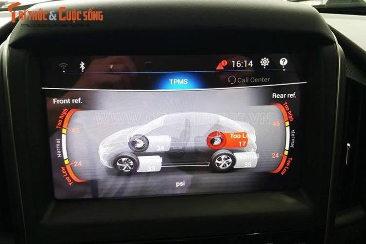 "Xe oto Luxgen S3 gia 598 trieu ""doi dau"" Mazda3 tai VN-Hinh-10"