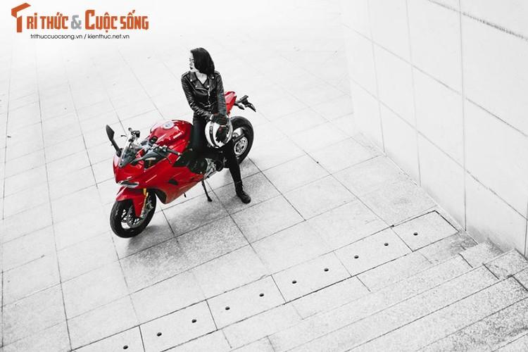 Chan dai cam lai Ducati SuperSport dau tien tai Viet Nam-Hinh-15