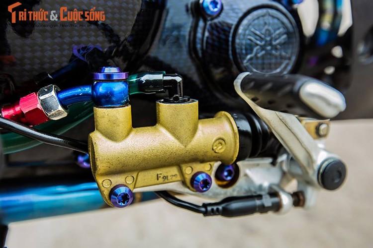 Xe no Yamaha Exciter 135 do chat nhat Vinh Bac Bo-Hinh-11