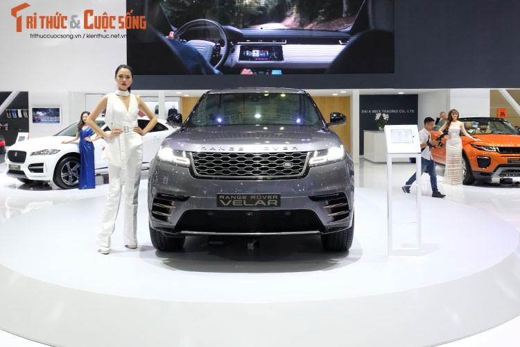 "Range Rover Velar ""chot gia"" tu 4,895 ty tai Viet Nam-Hinh-3"