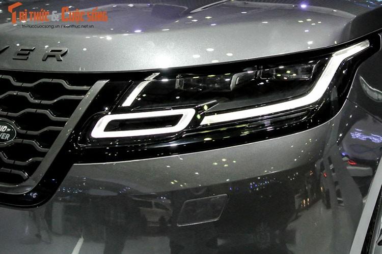 "Range Rover Velar ""chot gia"" tu 4,895 ty tai Viet Nam-Hinh-4"