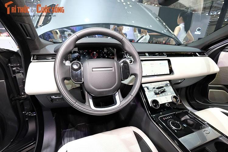 "Range Rover Velar ""chot gia"" tu 4,895 ty tai Viet Nam-Hinh-7"