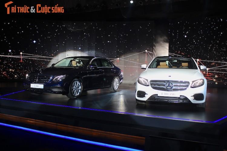 Can canh Mercedes E-Class 2017 gia hon 2 ty tai VN-Hinh-19