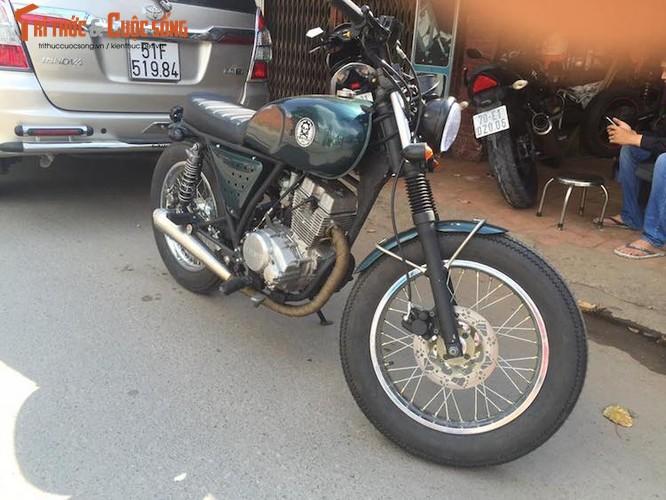 "Tho Sai Gon do moto ""dong nat"" thanh tracker sieu dep-Hinh-6"