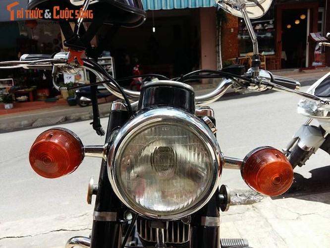 Moto Kawasaki hon 40 tuoi gia hon 100 trieu dong tai VN-Hinh-2
