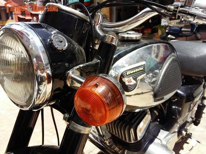 Moto Kawasaki hon 40 tuoi gia hon 100 trieu dong tai VN-Hinh-4