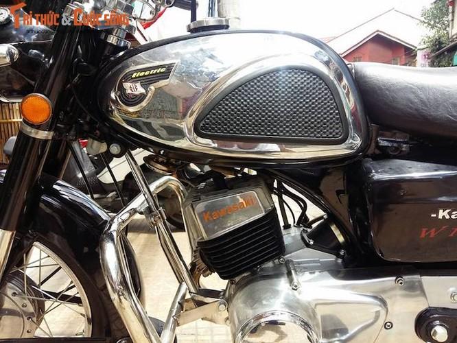 Moto Kawasaki hon 40 tuoi gia hon 100 trieu dong tai VN-Hinh-5