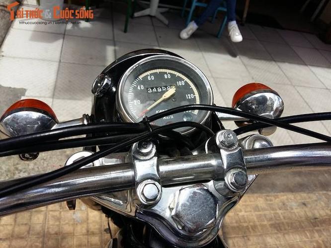 Moto Kawasaki hon 40 tuoi gia hon 100 trieu dong tai VN-Hinh-6