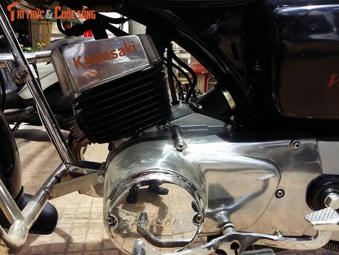 Moto Kawasaki hon 40 tuoi gia hon 100 trieu dong tai VN-Hinh-7