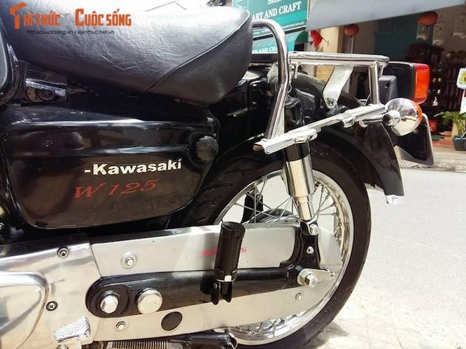 Moto Kawasaki hon 40 tuoi gia hon 100 trieu dong tai VN-Hinh-8