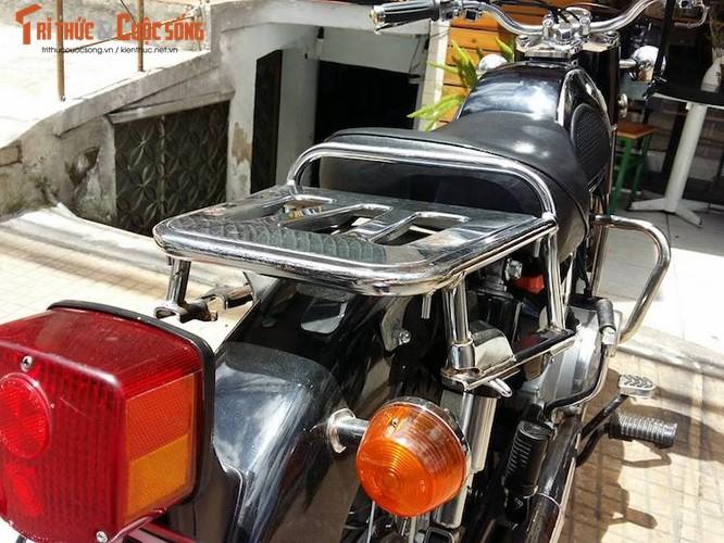 Moto Kawasaki hon 40 tuoi gia hon 100 trieu dong tai VN-Hinh-9