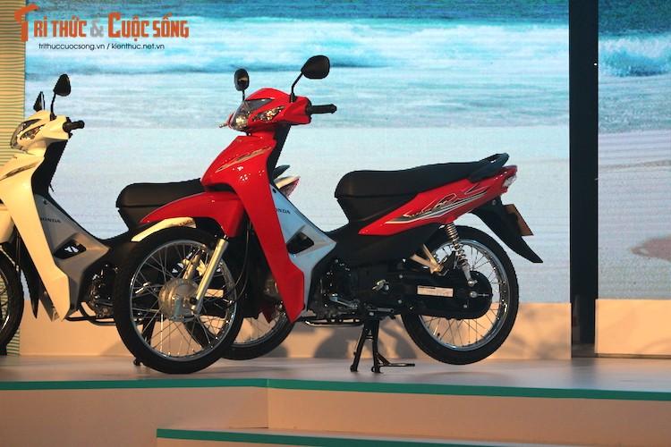 Honda Wave Alpha 110 moi chao gia 17,79 trieu tai VN-Hinh-4