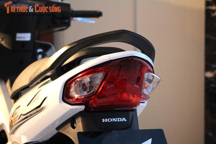 """Chot gia"" 18 trieu, Honda Wave Alpha 2017 co gi moi?-Hinh-12"