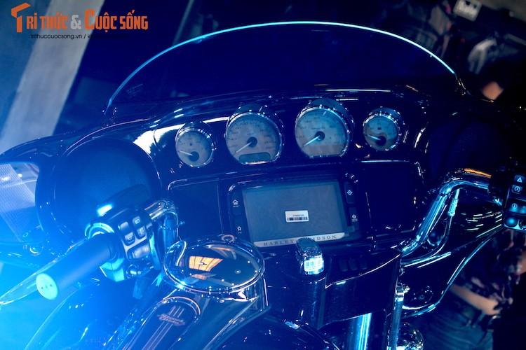 Harley Street Glide Special 2017 gia 1,5 ty tai Ha Noi-Hinh-5