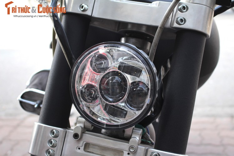 "Soi Hellcat X420 ""made in Vietnam"" cua dan choi Ha Noi-Hinh-3"