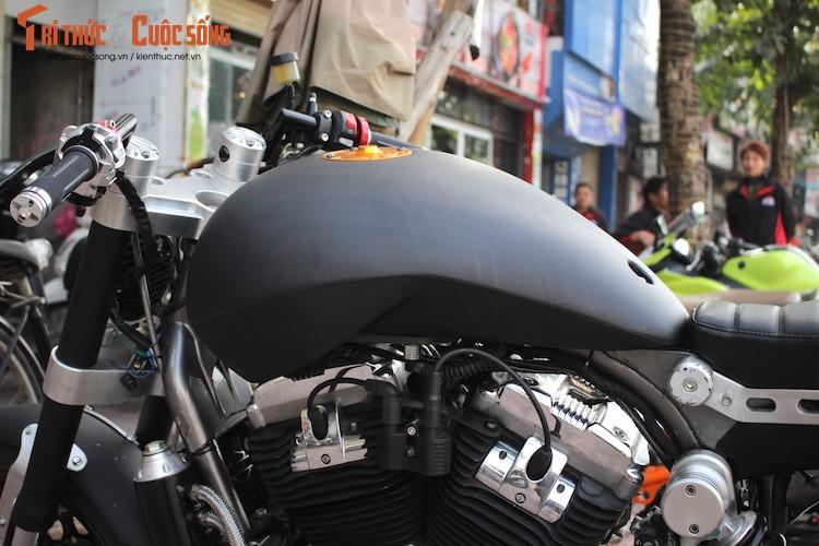 "Soi Hellcat X420 ""made in Vietnam"" cua dan choi Ha Noi-Hinh-6"