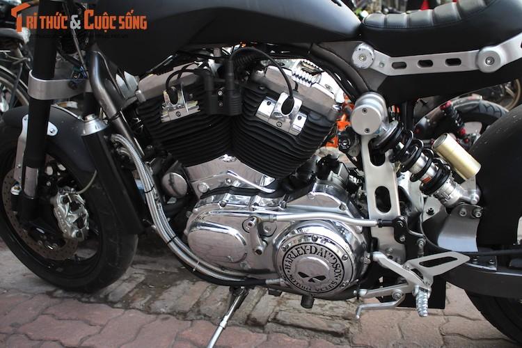 "Soi Hellcat X420 ""made in Vietnam"" cua dan choi Ha Noi-Hinh-7"