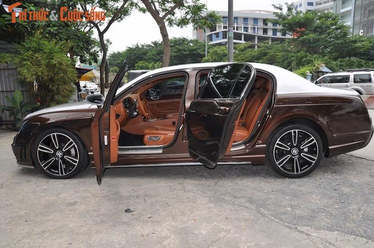 Dan choi Sai Gon chi 650 trieu do xe sang Bentley-Hinh-10