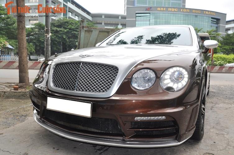 Dan choi Sai Gon chi 650 trieu do xe sang Bentley-Hinh-3