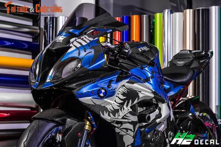 Sieu moto BMW S1000RR gia 758 trieu do khung tai VN-Hinh-2