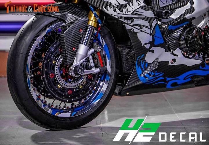 Sieu moto BMW S1000RR gia 758 trieu do khung tai VN-Hinh-3
