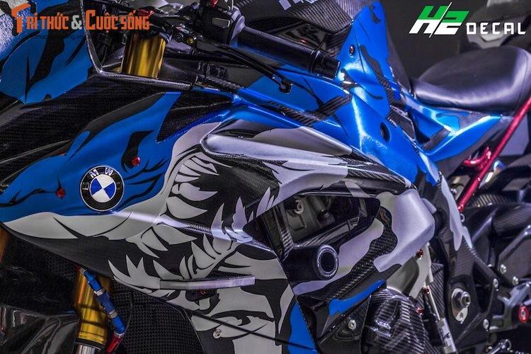 Sieu moto BMW S1000RR gia 758 trieu do khung tai VN-Hinh-5